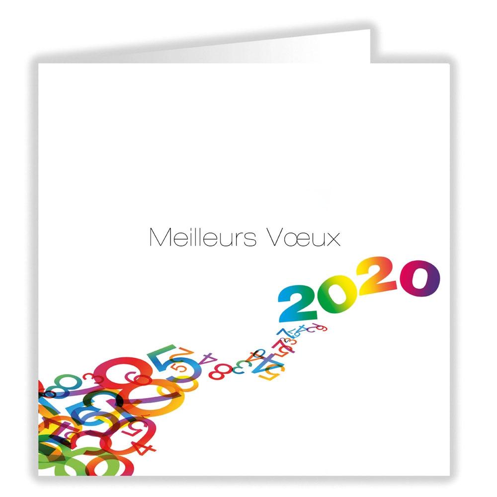 ENVOLEE 2020