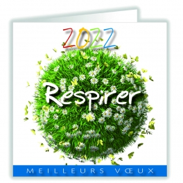 RESPIRER (2022)