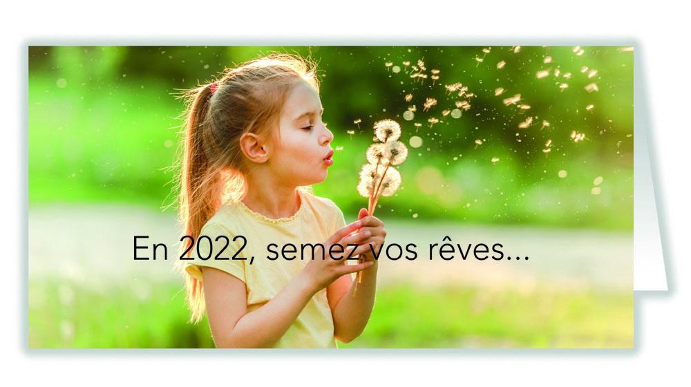 SEMEZ VOS REVES (2022)