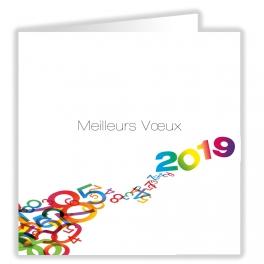 ENVOLEE 2019
