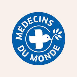 Médecins du...