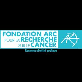 Fondation ARC pour la recherche sur le cancer