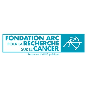 Fondation...