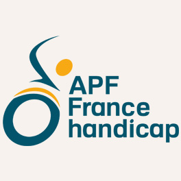APF France...