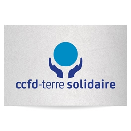 CCFD-Terre...