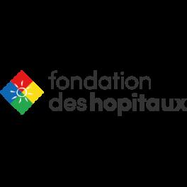 Fondation Hôpitaux de Paris-Hôpitaux de France