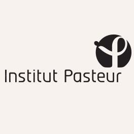 Institut...
