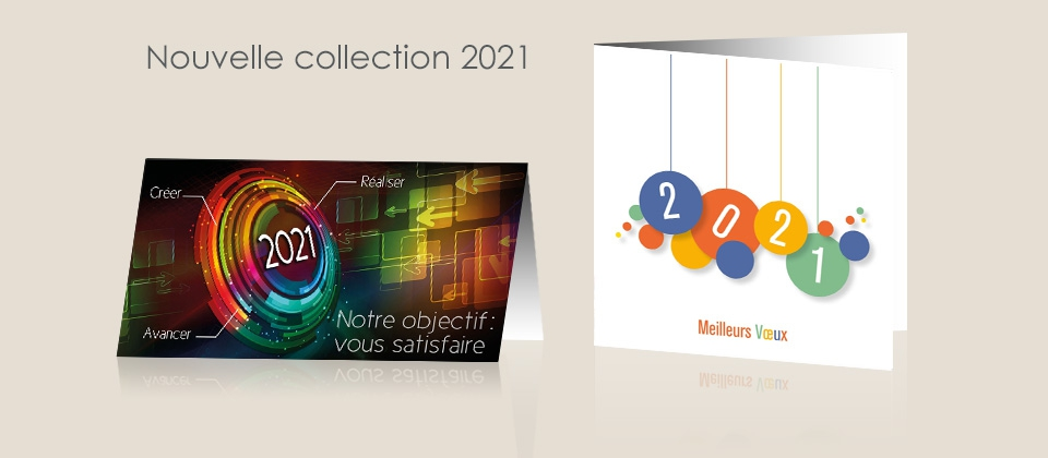 Collection 2021