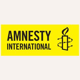 Amnesty...